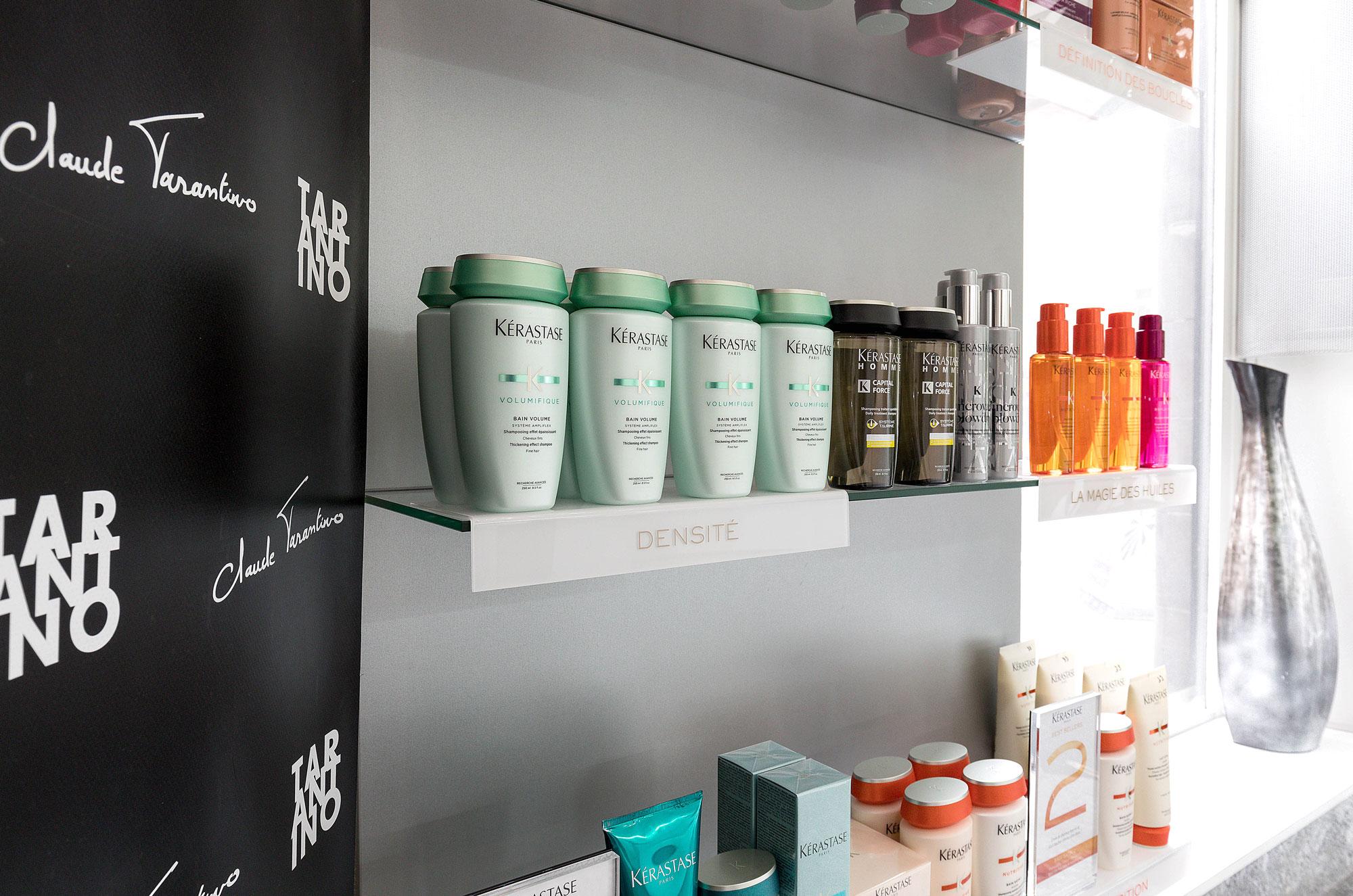 tarantino_salon_metz_shampoings